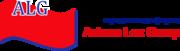 Казахстанская юридическая фирма «Astana Lex Group»