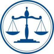 Юридические и консалтинговые услуги во всех сферах жизнедеятельности.